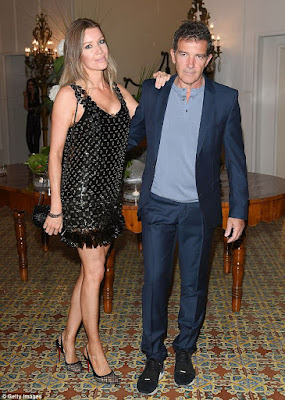 banderas-cosies-up-to-girlfriend-at-film-fest