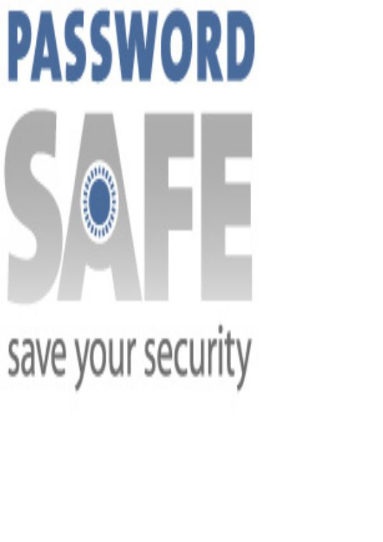 Download Password Safe software for PC free full version