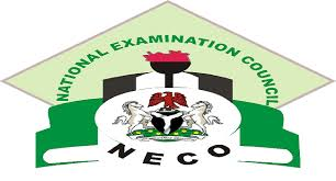 https://www.educationinfo.com.ng/2018/09/ssce-neco-gce-2018-2019-closing-date-of-regitration.html