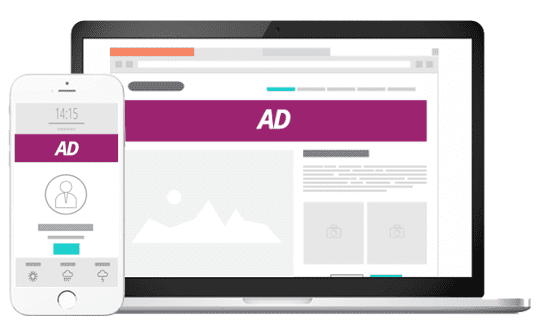 Adcash - Leaderboard