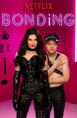 [18+] Bonding S01 English Complete WEB Series 720p WEB-HD 550MB