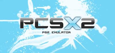 Cara Melakukan Konfigurasi PCSX2 Full Speed Agar Tidak Lemot/Lag