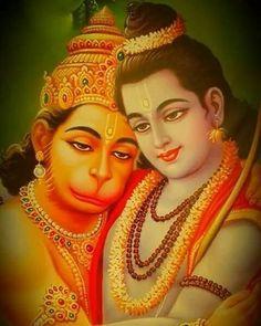 Hanuman Chalisa - Famous Quotes Of Hanuman Ji (2019)   Good Morning