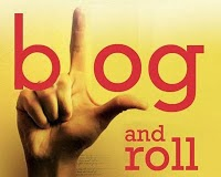 Blog Roll si Blog and Roll
