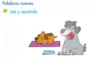 http://www.primerodecarlos.com/SEGUNDO_PRIMARIA/marzo/Unidad5/actividades/actividades_una_a_una/lengua/diminutivos_aumentativos/visor.swf