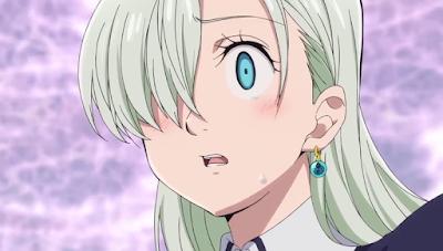 Nanatsu no Taizai: Imashime no Fukkatsu Episode 5 Subtitle Indonesia