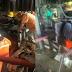 Pekerja maut dikisar mesin kelapa sawit
