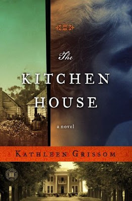The Kitchen House Kathleen Grissom Review
