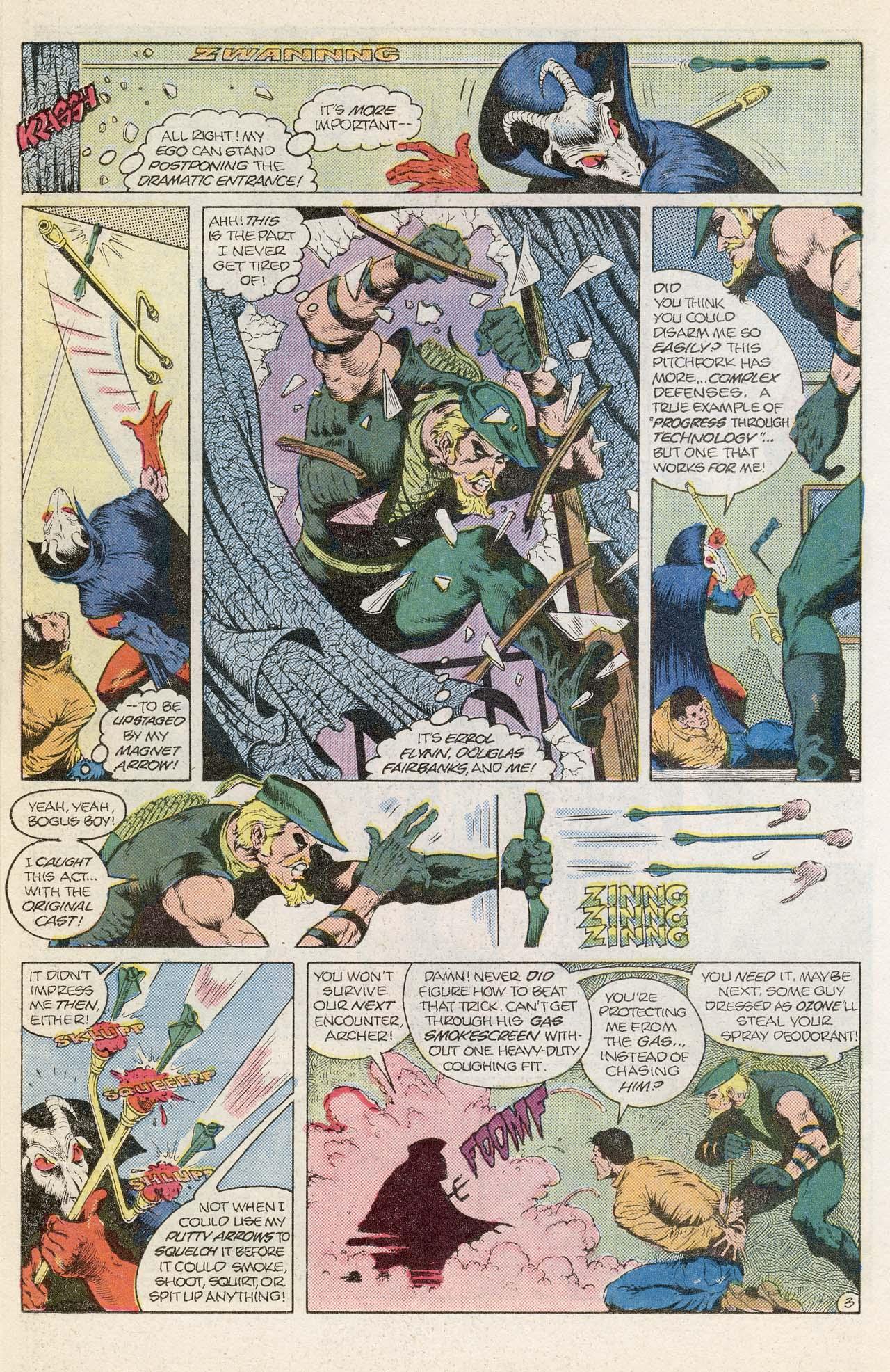 Detective Comics (1937) 543 Page 25