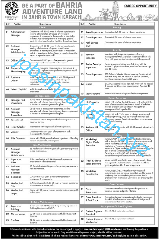 https://www.jobsinpakistan.xyz/2018/09/jobs-in-bahria-adventure-land-2018.html