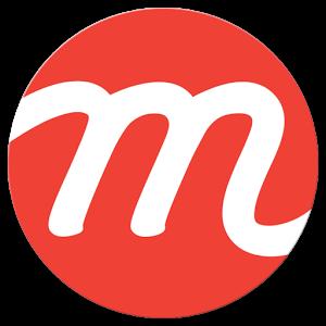 Mcent : To Earn Free Talktime