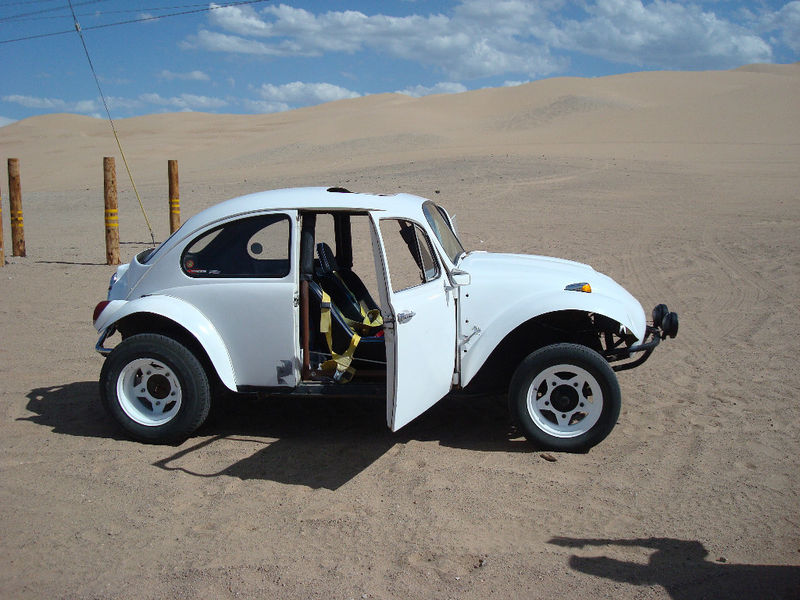 1965 Volkswagen Beetle Clic Baja 6 000 Call 717 801 0352 Keywords Dune Buggy