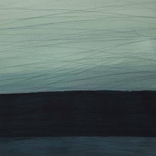 30 x 30 cm, aquarelle et crayons sur papier, 26 mai 15