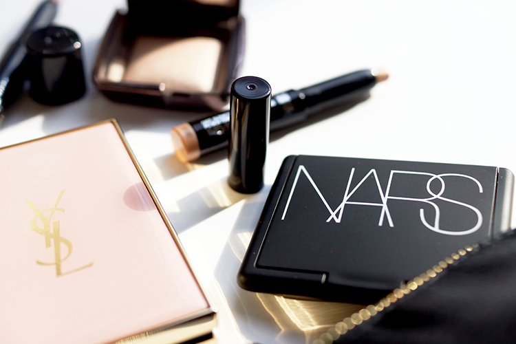 beauty-makeup-photography-nars