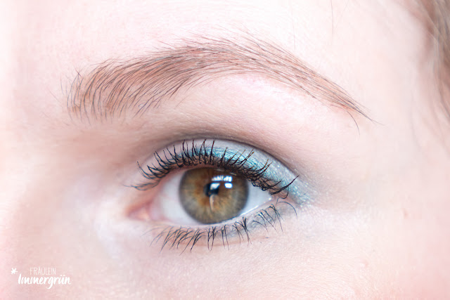 Terra Naturi Augenbrauenstift Cashmere