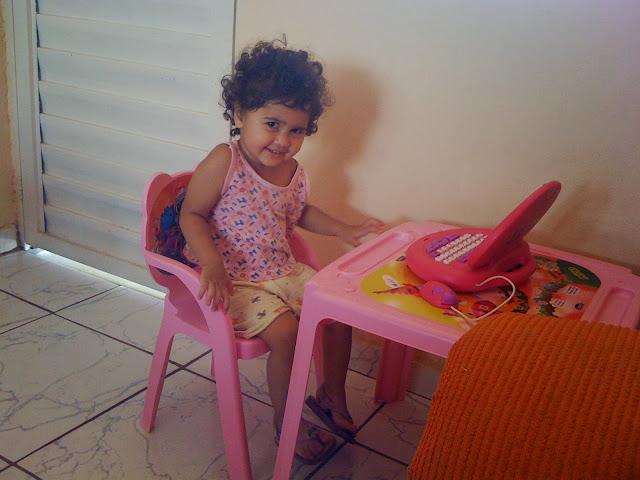 Novidades Infantis/ brinquedos e jogos