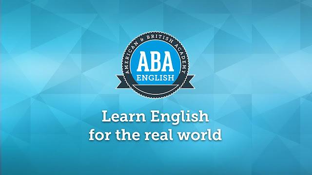 تحميل تطبيق Learn English لتعلم اللغة الانجليزية عن طريق الافلام النسخة المدفوعة