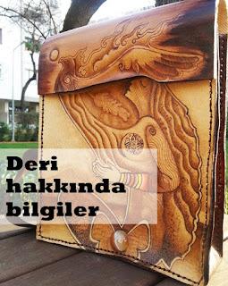 http://www.renkikindileri.com/2015/04/gercek-deri-nasl-anlaslr.html