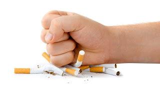 cara-berhenti-merokok-dengan-akupunktur