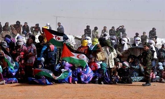 L'ONG Défense Forum Foundation lance une pétition internationale en faveur de la cause sahraouie