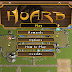 Hoard PSP ISO Free Download & PPSSPP