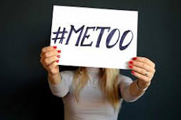 #MeToo- Exposing the constancy of sexual assault and harrassment