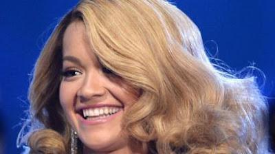 Rita Ora froze her eggs in her early 20s