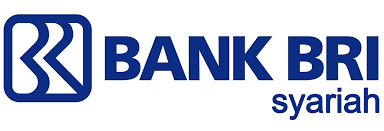 Lowongan Kerja SODP PT. Bank BRISyariah Agustus 2017
