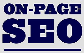 Cara Optimasi SEO Onpage Blogger untuk pemula