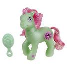 MLP October Dreams Jewel Birthday  G3 Pony