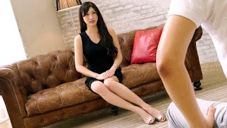 259LUXU-982 Luxury TV 966 Risa Morito 32-year-old president secretary