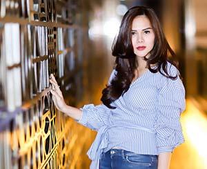 cari artikel yang berkaitan dengan aktris cantik yang bernama Puy Brahmantya Foto, Profil dan Biodata Puy Brahmantya Lengkap Terbaru