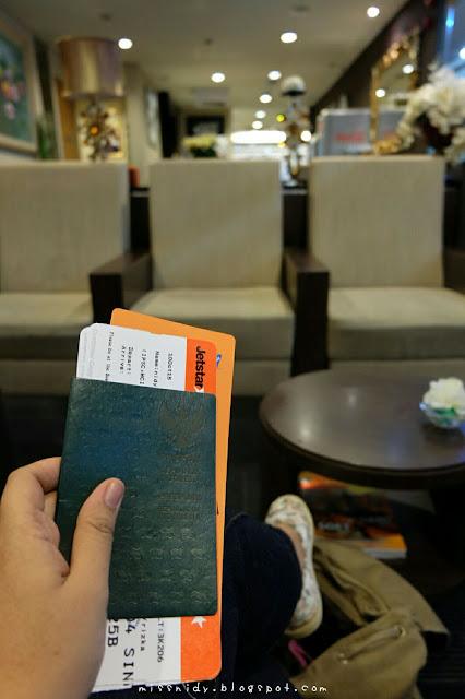 pengalaman naik jetstar dari jakarta ke ho chi minh
