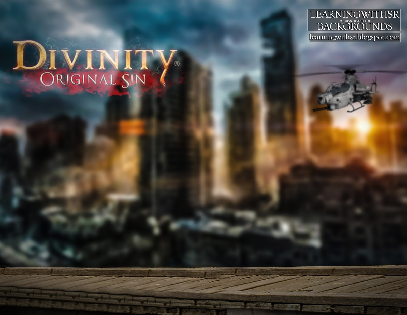 ACTION MOVIE BACKGROUND FREE DOWNLOAD 2018
