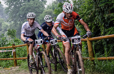 Geppofoto Cross Country