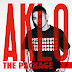 AKLO - The Package Album Review
