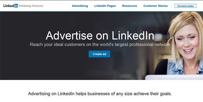 How to Advertise on LinkedIn: Everything You Need to Know (Complete Guide)