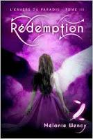http://lesreinesdelanuit.blogspot.be/2016/10/lenvers-du-paradis-t3-redemption-de.html