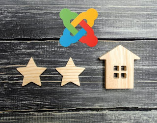 Top 5 testimonials and feedbacks showcase and managent for Joomla CMS