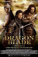 Dragon Blade 2015 Dual Audio [Hindi-English] 720p BluRay ESubs Download