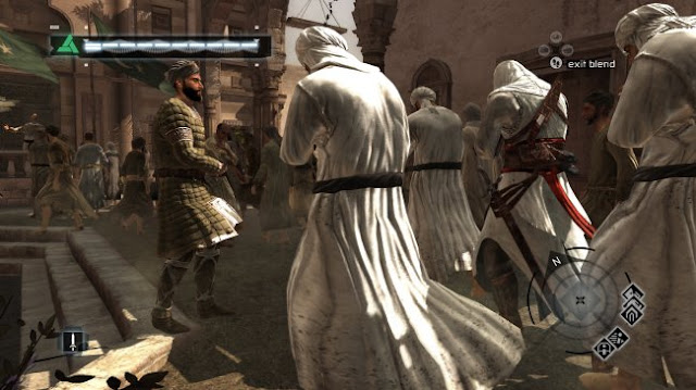 Assassins Creed 1 Full Version