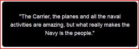 the people make the navy blackbox