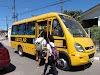 Bela Vista de Goiás inicia recadastramento do transporte escolar universitário; veja prazos