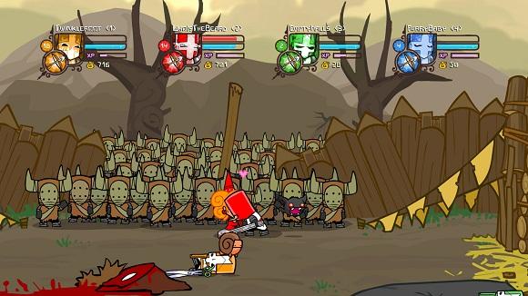 castle-crashers-pc-screenshot-www.ovagames.com-2
