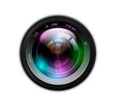 Quality Camera APK