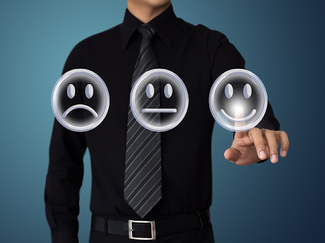 customer responce, customer service