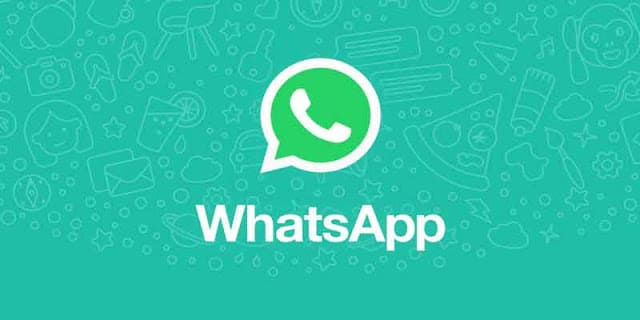 whatsapp-statut-full-color