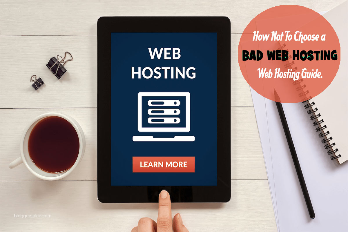 10 Ways to Protect Your Business from a Bad Web Host