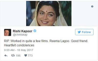 Bollywood-favourite-mom-reema-lagoo-dies-at-59-of-cardiac-arrest-2
