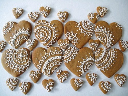 Gingerbread house recipe king arthur myideasbedroom com